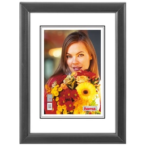 Rama foto clasica HAMA 31681 Bella, 20x30 cm RMFBELLAN20