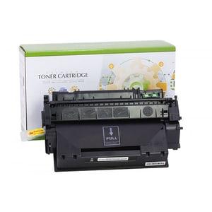 Toner STATIC CONTROL CRG-708H 002-01-S5949X compatibil cu HP Q5949X/Canon, negru CSM00201S5949X