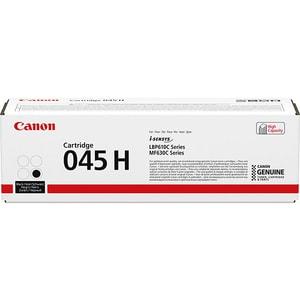 Toner CANON 045H, negru CSMCRG045HB