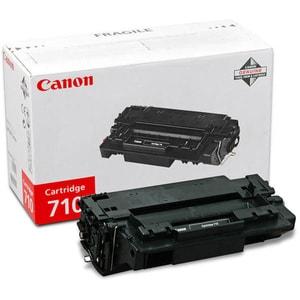 Toner CANON 710, negru CSMCRG710