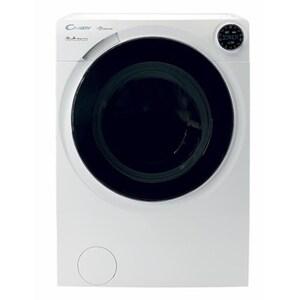 Masina de spalat rufe frontala CANDY Bianca BWM 1610PH7/1-S, ZOOM, Wi-Fi, 10kg, 1600rpm, Clasa A+++, alb MSFBWM1610PH7