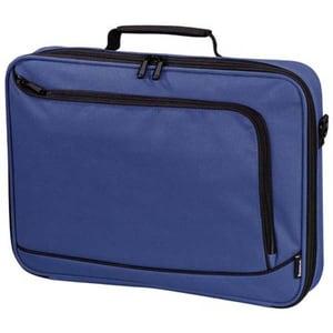 "Geanta laptop HAMA Sportsline Bordeaux 101259, 15.6"", albastru GNT101259"