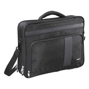 """Geanta laptop HAMA Dublin I 101277, 15.6"""", negru GNT101277"""