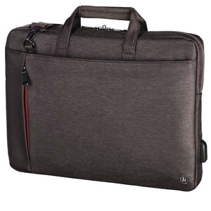 "Geanta laptop HAMA Manchester 185624, 14.1"", maro GNT185624"