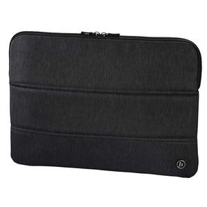 "Husa laptop HAMA Manchester 101935, 13.3"", negru GNT101935"