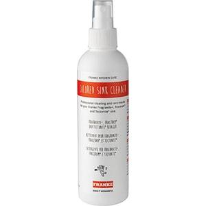 Spray pentru curatare chiuvete granit FRANKE, 250ml CONFRSPRAYCVT