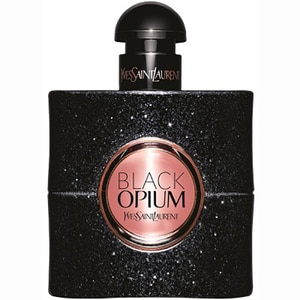 Apa de parfum YVES SAINT LAURENT Black Opium, Femei, 50ml PRF119040