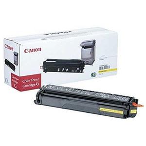 Toner CANON CP-660, negru CSMCP660BK