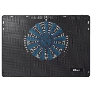 "Suport laptop TRUST Frio 19930, 15.6"", negru CPD19930"