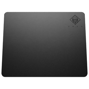 Mouse Pad Gaming HP Omen 100, marime M, negru MPD1MY14AA