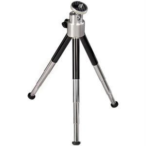 Mini trepied foto-video HAMA Ball L TRP4063