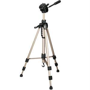 Trepied foto-video HAMA Star Pro 61 TRP4161