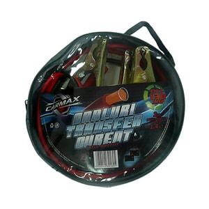 Set cabluri de pornire CARMAX 21217, 130A AUT21217