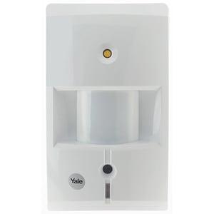 Camera Video Pentru Alarma Sr-3200i, Yale 0pvc-sr, Alb