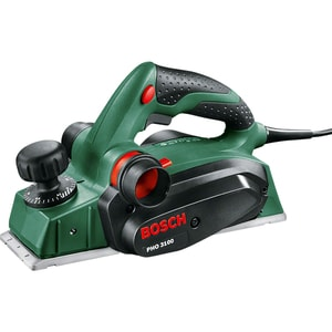 Rindea electrica BOSCH PHO 3100, 16500rpm, 750W STS0603271120