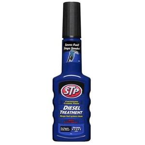 Aditiv pentru motorina STP 29922, 200ml AUT29922