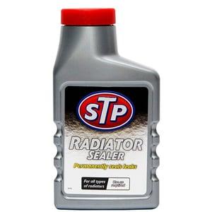 Aditiv etansator pentru radiator STP 29924, 300ml AUT29924