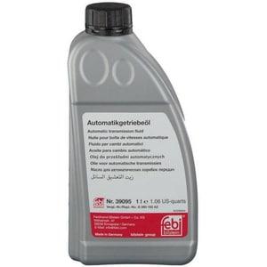 Antigel concentrat HEPU G13, 1.5l, violet AUTP999G13