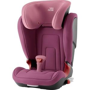 Scaun auto BRITAX ROMER Kidfix 2 R, Isofix, 15 - 36kg, roz SAU2000031474