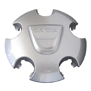 """Capac janta DACIA Duster 16"""" 403157451R AUT403157451R"""