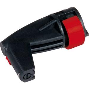 Duza in unghi pentru aparate de curatat cu presiune EINHELL HPAN 90 AMS4144007