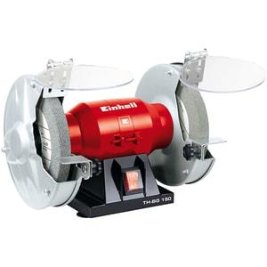 Polizor de banc EINHELL TH-BG 150, 150mm, 150W STS4412570