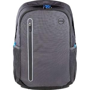 "Rucsac laptop DELL Urban 460-BCBC-05, 15.6"", gri GNT460BCBC05"