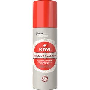 Spuma de curatare KIWI Quick-Dry, 200ml CON301844