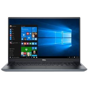 """Laptop DELL Vostro 5590, Intel Core i7-10510U pana la 4.9GHz, 15.6"""" Full HD, 8GB, SSD 512GB, NVIDIA GeForce MX250 2GB, Windows 10 Pro, gri LAP1000033967"""