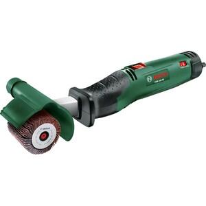 Slefuitor cu cilindru BOSCH PRR 250 ES, 3000rpm, 250 W STS06033B5020