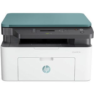 Multifunctional laser monocrom HP Laser MFP 135r, A4, USB MLT5UE15A