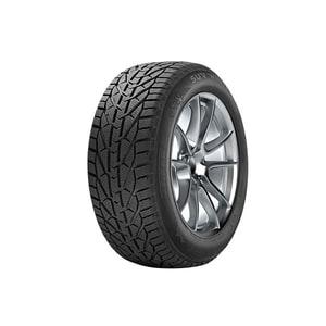 Anvelopa iarna TIGAR SUV WINTER 215/65 R16 102H XL CAU6002008792