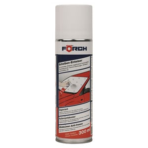 Spray dezghetare parbriz FORCH 61600175, 300ml AUT61600175