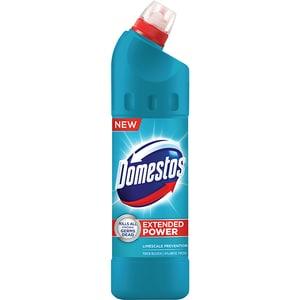 Dezinfectant DOMESTOS Extended Atlantic, 1.25l CONDOMESTOSA125