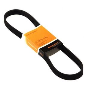 Curea transmisie CONTITECH 6PK1548 pentru Renault/Skoda/VW/Seat/Volvo/Porsche/BMW AUT6PK1548
