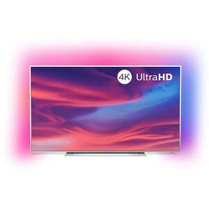 Televizor LED Smart PHILIPS 75PUS7354/12, Ultra HD 4K, HDR, Ambilight, 189 cm UHD75PUS7354