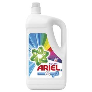 Detergent lichid ARIEL Touch of LENOR Fresh, 4.4l, 80 spalari CONDLARIELTOL80