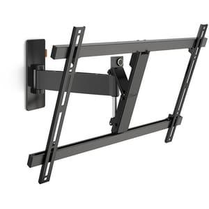 """Suport perete LCD/LED VOGEL'S W52080, 40-65"""", 30Kg, negru STVW52080"""