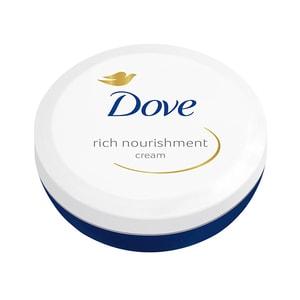 Crema de uz general DOVE Rich Nourishment, 150ml CRM9244504