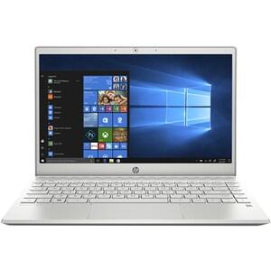 "Laptop HP Pavilion 13-an1005nq, Intel Core i7-1065G7 pana la 3.9GHz, 13.3"" Full HD, 8GB, SSD 512GB, Intel Iris Plus Graphics, Windows 10 Home, argintiu LAP8RU70EA"