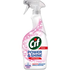 CIF Spray Antibacterian, 750ml CONCIFSPRAYANTI