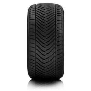 Anvelopa all season TIGAR All Season 185/65 R15 92V CAUA391435MI