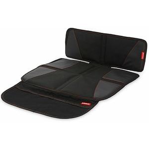 Protectie bancheta DIONO Super Mat D40502, negru AATD40502