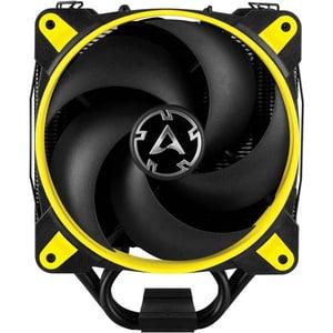 Cooler procesor ARCTIC Freezer 34 eSports Duo Yellow, 2x120mm, ACFRE00062A CSAACFRE00062A