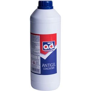 Antigel concentrat AD albastru G11 1.5L AUTAD10012369