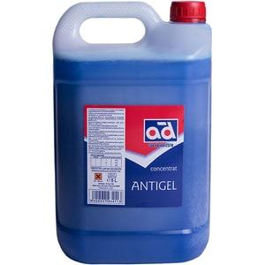 Antigel concentrat AD albastru G11 5L AUTAD10012370