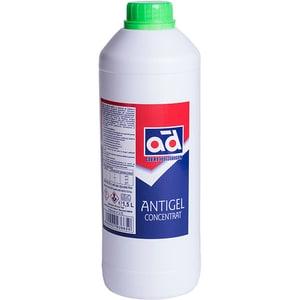 Antigel concentrat AD verde G11 Plus 1.5L AUTAD10013000