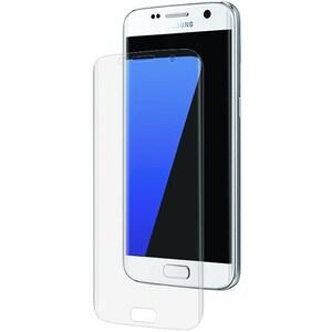 Folie protectie pentru Samsung Galaxy S7, SMART PROTECTION, display, polimer, transparent AFS18835