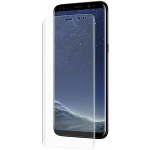 Folie protectie pentru Samsung Galaxy S8, SMART PROTECTION, display, polimer, transparent AFS31669