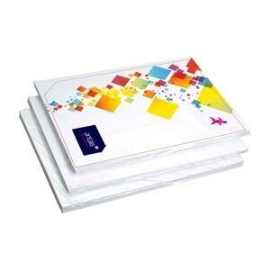 Carton fildes ultra-alb RTC, A4, 50 coli PBHAG105